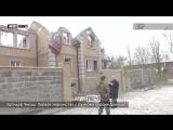 Шандор Чикош_ Первое знакомство с руинами окраин Донецка