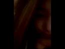 Аида Баймаханова - Live