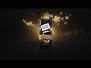 Кофе Carte Noire 100 Арабика.