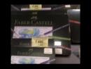 Вау-цены Faber-Castell