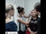 Обучение 🖤🖤🌹🌹 Преподаватель Анжелика Цвик💣 Минск 🏙️