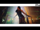 Tujamo ft.Usher and Madonna vs.Masters At Work_Yeah Work 4 Minutes
