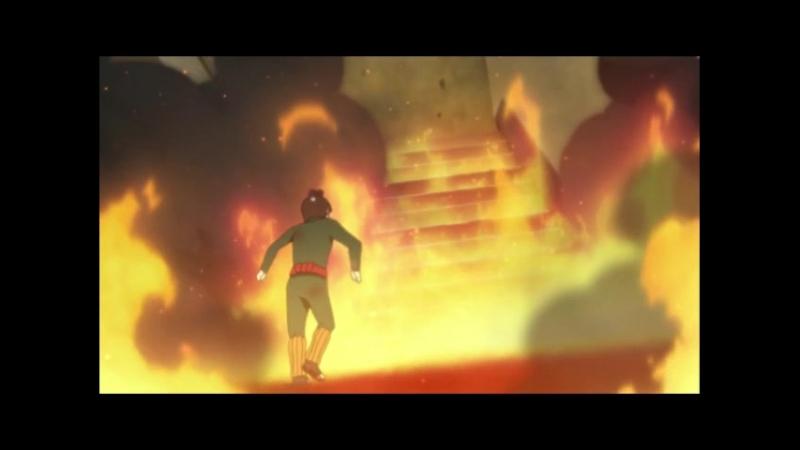 Боруто: Новое поколение Наруто (13-24 серия) Озвучка Anilibria.tv [13, 14, 15, 16, 17, 18, 19, 20, 21, 22, 23,24 серия]
