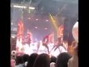 BTS - IM FINE Live @ Love Yourself