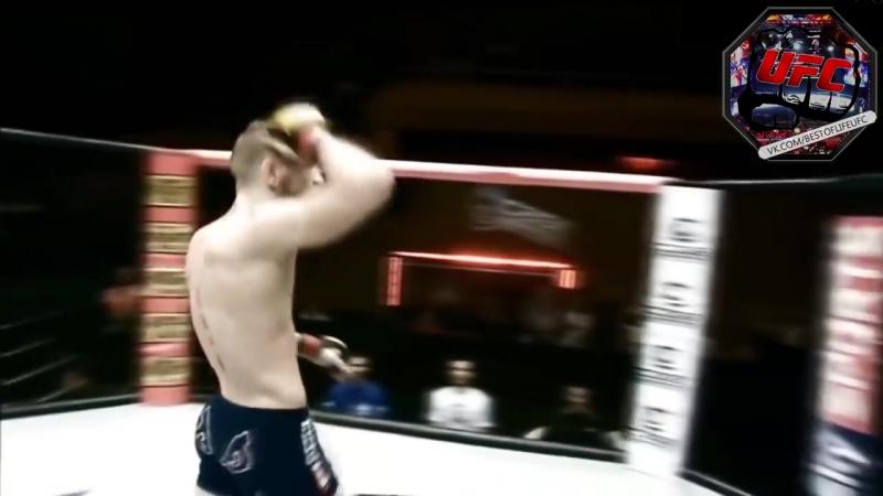 Хабиб Нурмагомедов VS Конора Макгрегора _ Лучшие моменты чемпионов UFC_HD.mp4