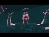 Hardwell _u0026 Blasterjaxx feat. Mitch Crown - Bigroom Never Dies (Official Music Video)