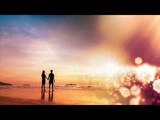 RELAXING SPA SUMMER MUSIC CHILL EMOTIONS NATURE SOUND STRESS RELIEF MEDITATION MUSIC