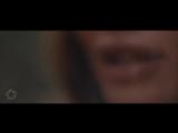 Саша Зверева- Облачный Атлас