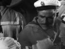 Броненосец Потемкин. СССР. Х/Ф ( 1925, СССР, Драма, История )