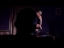 Beyonce - Partition (Explicit Video)