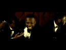 50 Cent ft Young Buck - Party Ain't Over - Music Video - G uNiT.mp4
