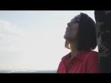 Премьера клипа! Катя Ростовцева - ПРОСТО ЖИТЬ (22.08.2018)