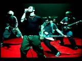 Killswitch Engage - My Last Serenade OFFICIAL VIDEO