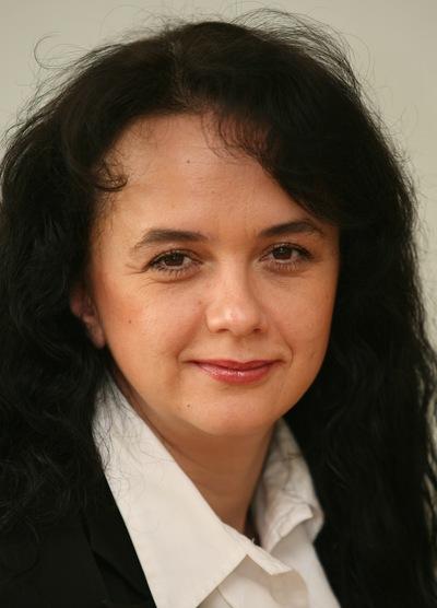 Римма Сивкова