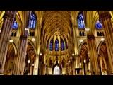 Gabriel Faures Requiem Op. 48 Complete (Best Recording)