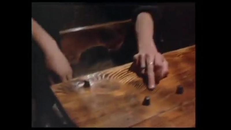 ✩ Claudia Mori Non succedera piu Игла 1988 Виктор Цой группа Кино