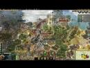 [Лёша играет] Марокко против всех в FFA6! Серия №6: Бразильский карнавал (ходы 143-165) Sid Meier's Civilization V