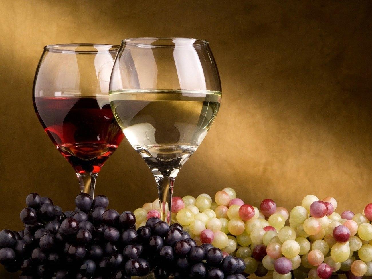 как серое тунисское вино фото начал ещё юности