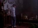 Сумеречная зона 6 сезон 15 серия Часть 1 Фантастика Триллер 1985 1986