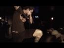 Trap Them ⁄⁄ Fucking Viva ⁄⁄ Live at Deathwish Fest 2014