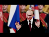 Randy Newman - Putin (Official Video).mp4
