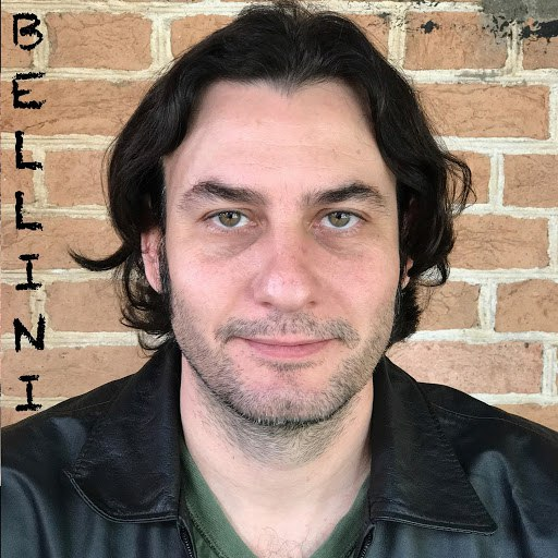 Bellini альбом Bellini