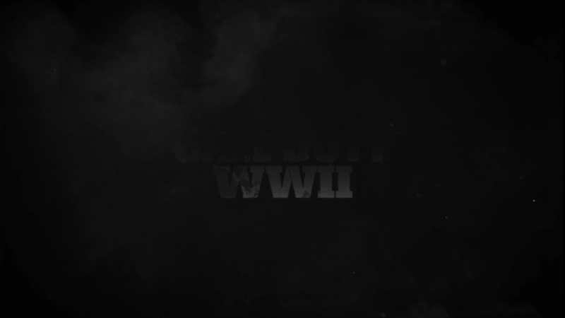 Call of Duty WWII 03.08.2018 - 00.51.04.02