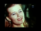Людмила Сенчина Спасибо вам, люди 1978г.