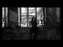 ZTR Apexys - Not Alone (Feat Elvira)