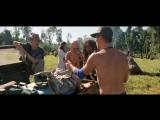 ОСТРОВ ДОКТОРА МОРО (1996) - фантастика, триллер, экранизация. Джон Франкенхаймер, Ричард Стэнли 1080p
