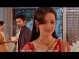Кнэл 110 Jaadu Hai Nasha Hai (субтитры) HD Арши IPKKND Арнав и Кхуши Как назвать эту любовь