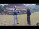 Adam Mizner Revisited Part 2 Yang Style Taijiquan THE MARTIAL MAN