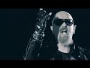 Judas Priest - Spectre (2018) (Heavy Metal)