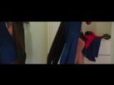 Felix Cartal Feat. Ofelia K - Drifting Away - 1080HD - VKlipe.com .mp4
