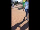 Русалина Лужанская Live