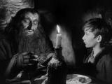 Оливер Твист Oliver Twist (Дэвид Лин David Lean, 1948)