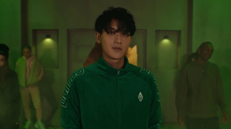 SKECHERS DLITES 3.0 Featuring Z.TAO [Official Video]