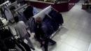 Центральный р н разыскиваются лица которые могут быть причастны к совершению серии краж