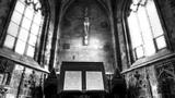 Toni Alvarez - House Of God (Julian Ess &amp Kostha Remix)