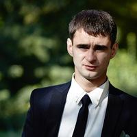 Антон avatar