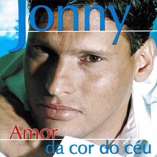 Джонни альбом Amor da Cor do Céu