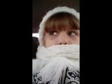 Полина Попова - Live