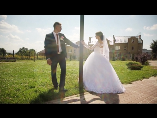 ♥♥♥The best day in our life♥♥♥12.08.2017♥♥♥
