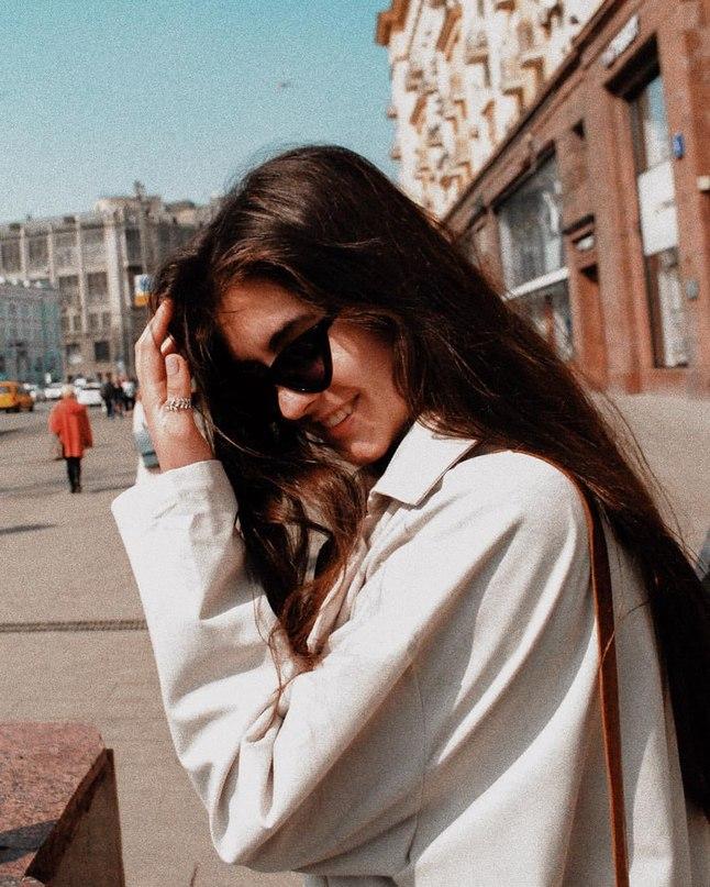 Даша Балаш |