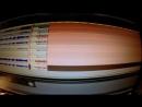 Тестирование Snare одного подмосковного мастера