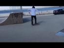 Optimus Gang - Скейтдестрой
