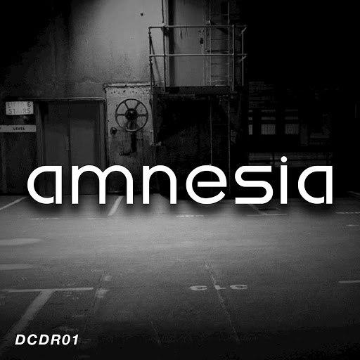 Decode альбом Amnesia