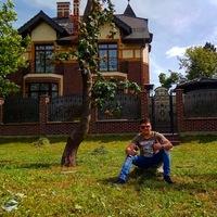Дмитрий Бурак