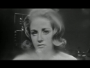 LESLEY GORE YOU DONT OWN ME