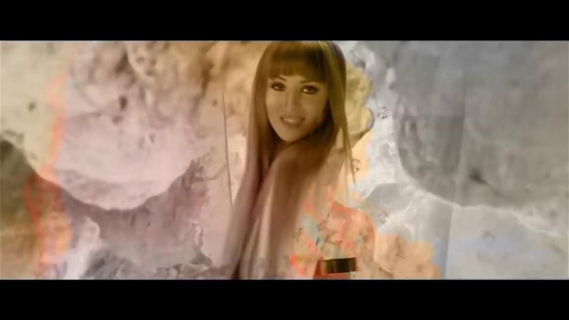 Adelina Berisha - Jo mo ( █▬█ █ ▀█▀ Video by Mench - HD)